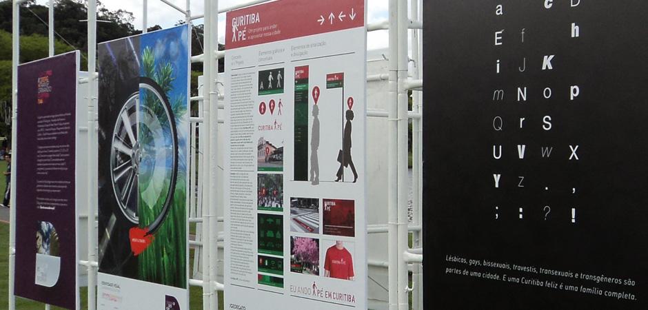 Expopro 2013