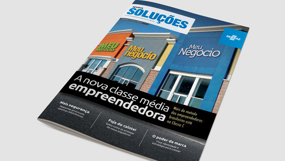 news_advita_revista