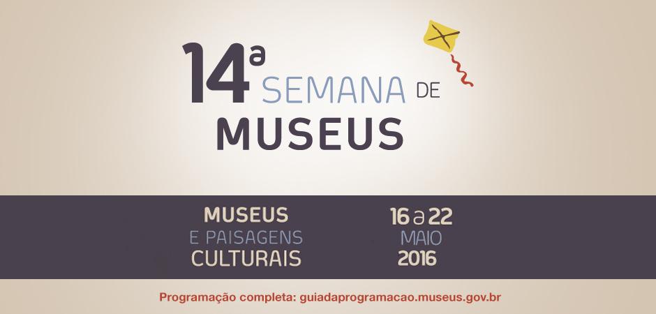 d_museus_divulgacao_Semana